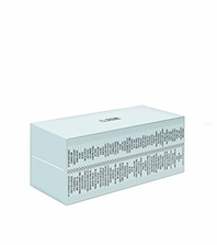 Penguin Modern Box Set - 펭귄 모던 클래식 단편 박스 세트 (총 50권)