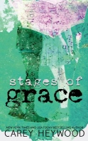 Stages of Grace