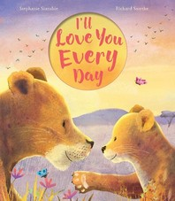 I'll Love You Every Day