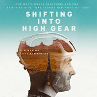 Shifting Into High Gear