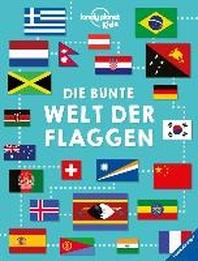 Die bunte Welt der Flaggen