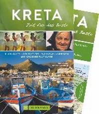 Kreta - Zeit fuer das Beste