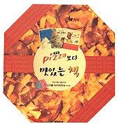 피자보다 맛있는 책(초등)
