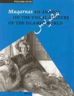 Muqarnas, Volume 18