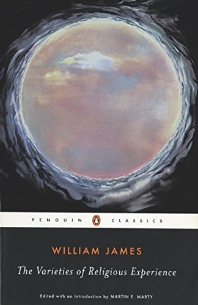 The Varieties of Religious Experience (Revised) ( Penguin American Library )