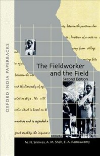 The Fieldworker and the Field