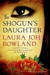 Shogun's Daughter