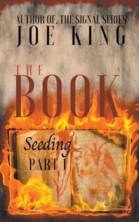 The Book. Part 1, Seeding.