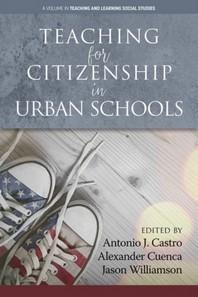 Teaching for Citizenship in Urban Schools