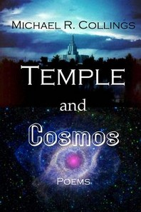 Temple and Cosmos