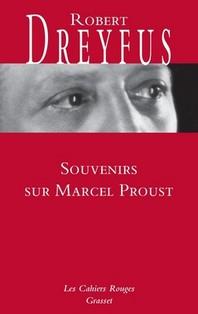Souvenirs Sur Marcel Proust