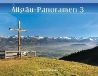 Allgaeu-Panoramen 3