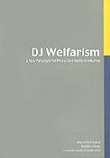 DJ WELFARISM(새천년)