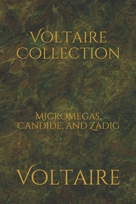 Voltaire Collection
