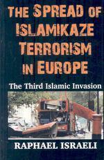 Islamikaze in Europe PB