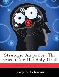 Strategic Airpower
