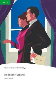 An Ideal Husband (with MP3)