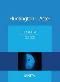 Huntington v. Aster