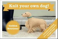 Best in Show: Golden Retriever Kit