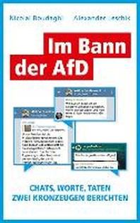Im Bann der AfD