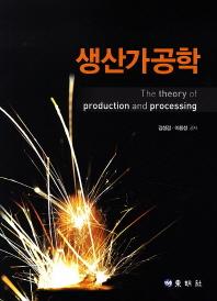 생산가공학