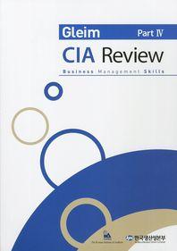 CIA Review Part. 4