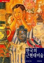 한국의 근현대미술