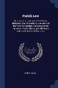 Parish Law