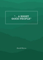 ... a Right Good People