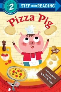 Pizza Pig