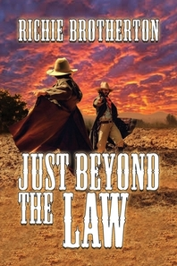 Just Beyond the Law