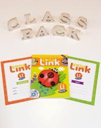Easy Link Starter. 1 Class Pack