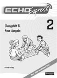Echo Express 2