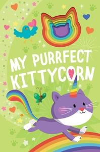 My Purrfect Kittycorn