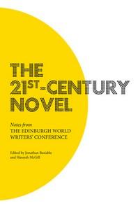 The 21st-Century Novel