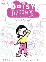 Sweet Dreams!, Volume 12