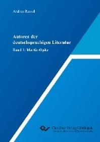 Autoren der deutschsprachigen Literatur