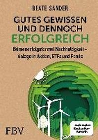 Boersenerfolgsformel Nachhaltigkeit