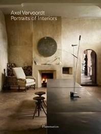 Interieurs im Portrait