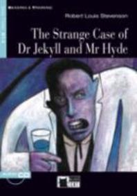 THE STRANGE CASE OF DR JEKYLL AND MR HYDE(READING & TRAINING)
