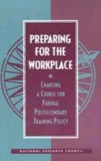 Preparing for the Workplace
