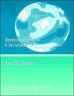 Introduction to Circulating Atmospheres (Cambridge