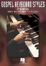 Gospel Keyboard Styles