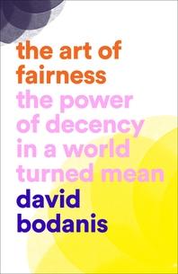 The Art of Fairness