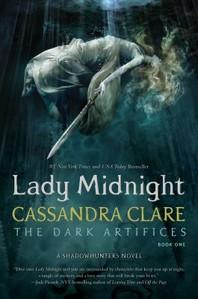Lady Midnight, 1