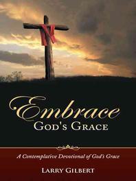 Embrace God's Grace