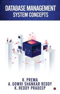 Database Management System Concepts