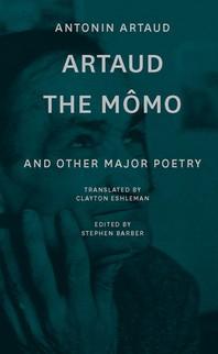 Artaud the Momo