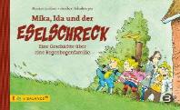 Mika, Ida und der Eselschreck