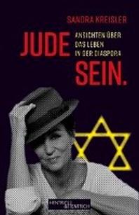 Jude Sein.